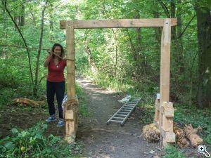 lehouelleur forest gate goenner 7310169