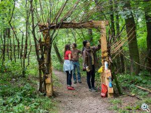 lehouelleur forest gate goenner 8050345