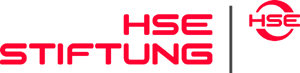 logo hse-stiftung t
